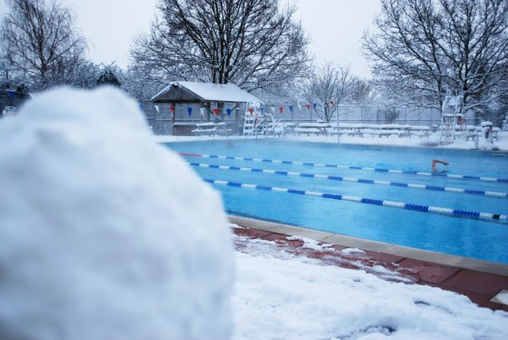snow-problem-large