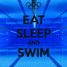 eat-sleep-and-swim