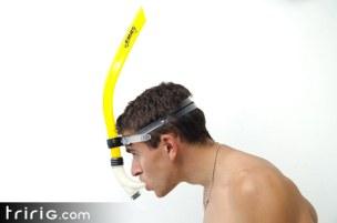 şnorkel2