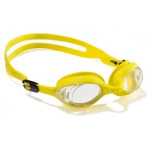 gözlük1