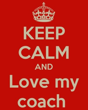 keep-calm-and-love-my-coach