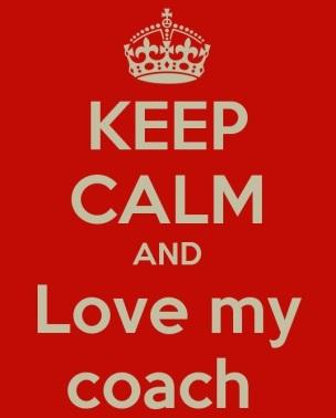 keep-calm-and-love-my-coach
