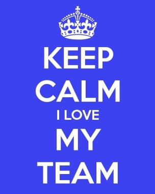 keep-calm-i-love-my-team