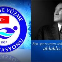 KISA KULVAR TÜRKİYE ŞAMPİYONASI SONA ERDİ