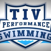 TIV PERFORMANS SWIMMING