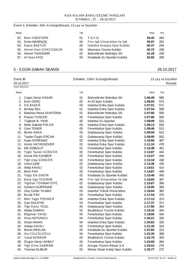 pdf00014-2.png