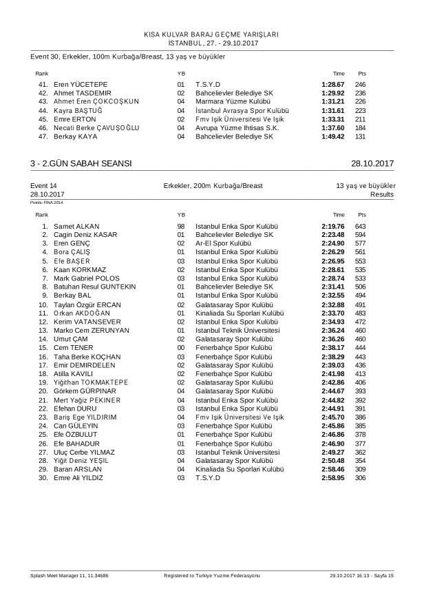 pdf00015-2.png
