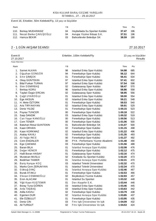 pdf00018-2.png