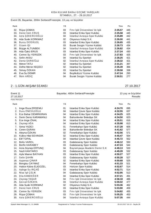 pdf00028-2.png