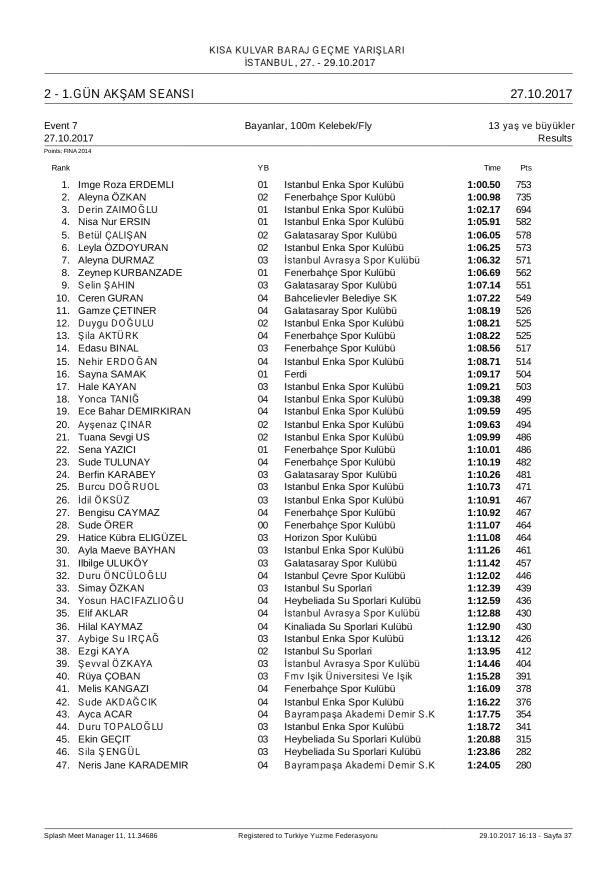 pdf00037-2.png