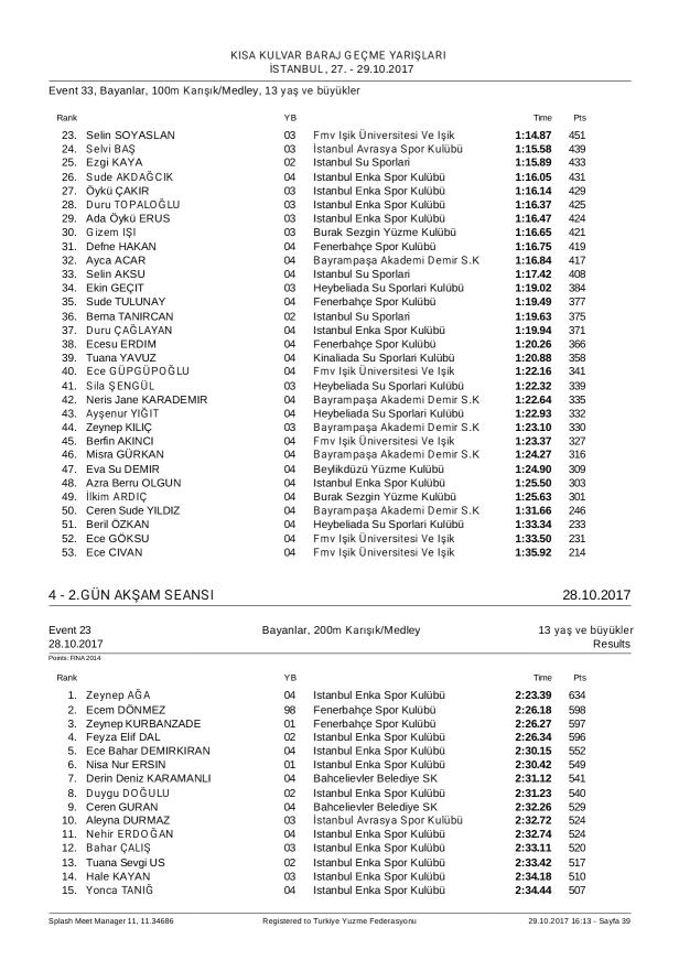 pdf00039-2.png